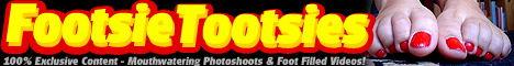 Footsie Tootsies